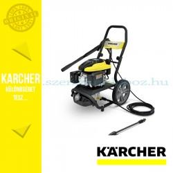 Karcher G 7.180 MAGASNYOMÁSÚ MOSÓ