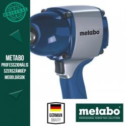 """Metabo 3/4"""" SR3500 Levegős ütvecsavarbehajtó"""