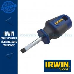 IRWIN Pro Comfort csavarhúzó 6.5x30mm