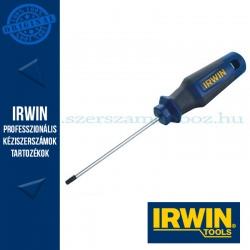 IRWIN Pro Comfort torx csavarhúzó T20 x 100mm