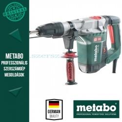 Metabo KHE 5-40 SDS-Max kombikalapács