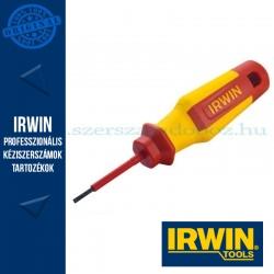 IRWIN Pro Comfort VDE csavarhúzó 2.5 x 50mm