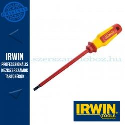 IRWIN Pro Comfort VDE csavarhúzó 5.5 x 150mm