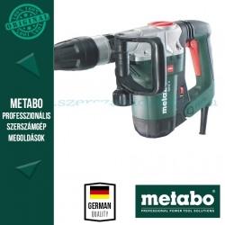 Metabo MHE 5 vésőkalapács