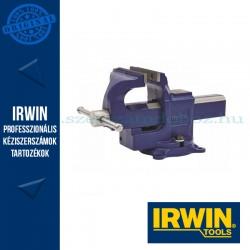 IRWIN Record gépsatu 100mm