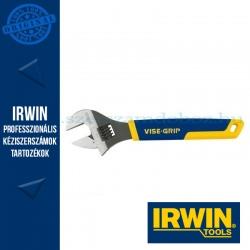 """IRWIN Állítható csavarkulcs PTG 6""""/150mm"""