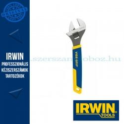 """IRWIN Állítható csavarkulcs PTG 12""""/300 mm"""