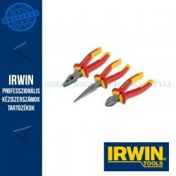 IRWIN VDE fogókészlet