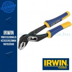 """IRWIN Univerzális vízpumpafogó PTG 8""""/200mm"""