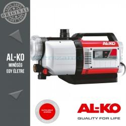 AL-KO HWA 4500 COMFORT Házi Vízmű Automata