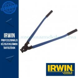 IRWIN Közepes teherbírású kábelvágó