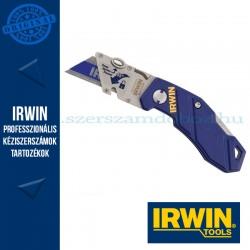 IRWIN Összecsukható kés