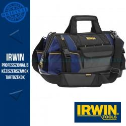 IRWIN B18H táska 450mm