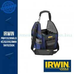 Irwin Szerszámhordó táska villanyszerelőknek 250mm