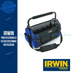 Irwin Szerszámhordó táska 500mm
