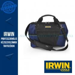 IRWIN szerszámtáska 450mm