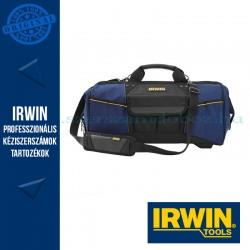 IRWIN szerszámtáska 550mm