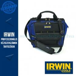 IRWIN szerszámos táska 400mm