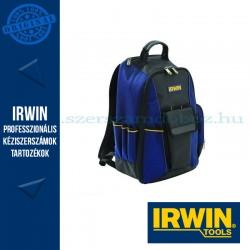 IRWIN BP14M hátizsák