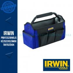 IRWIN szövet szerszámtáska 300mm