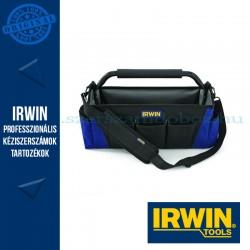IRWIN szerszámtáska vállpánttal 450mm