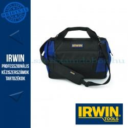 IRWIN szövet szerszámtáska vállpánttal 400mm