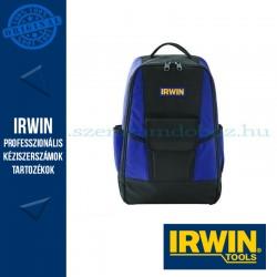 IRWIN BP140 hátizsák 380 x 165 x 485 mm