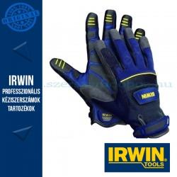 IRWIN Védőkesztyűk szélsőséges körülményekre, XL