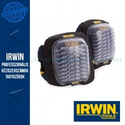 IRWIN I-GelTM Térdvédő