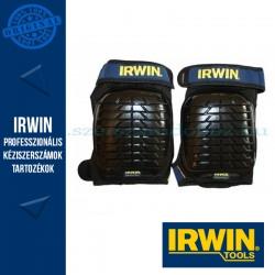 IRWIN Minden talajra Térdvédő
