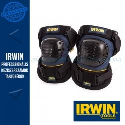 IRWIN Flexibilis Térdvédő