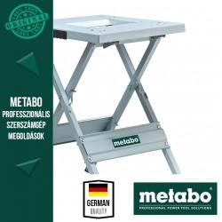 Metabo UMS Gépállvány