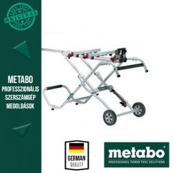 Metabo KSU 250 Mobile Gépállvány