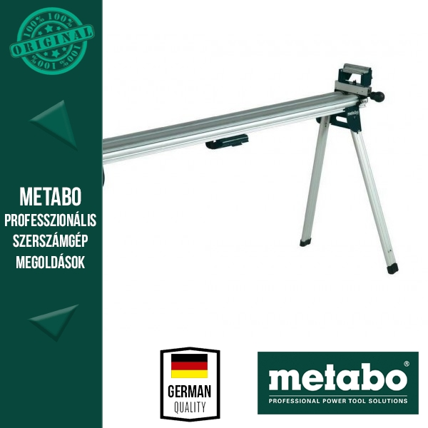 Metabo KSU 400 Gépállvány