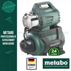 Metabo HWW 4500/25 INOX Házivízellátó