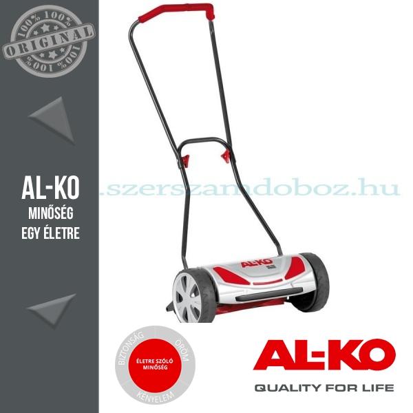 AL-KO Soft Touch Comfort 38 HM Kézi fűnyíró