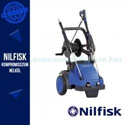Nilfisk MC 5M-180/840 XT  EU magasnyomású mosó
