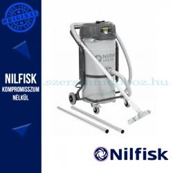 Nilfisk VHS 120CB FN ALL-IN-ONE száraz-nedves porszívó
