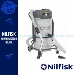 Nilfisk VHS 120CB CC GV ALL-IN-ONE száraz-nedves porszívó