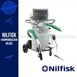 Nilfisk VHO 200CB ALL-IN-ONE ipari porszívó