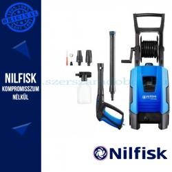 Nilfisk C-PG 135.1-8 P X-TRA EU magasnyomású mosó