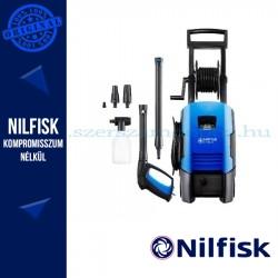 Nilfisk C.135.1-8i Xtra magasnyomású mosó
