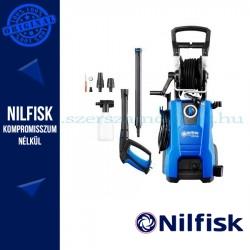 Nilfisk D-PG.140.4-9 Xtra magasnyomású mosó