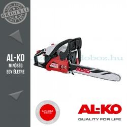 AL-KO BKS 3835 Benzines láncfűrész