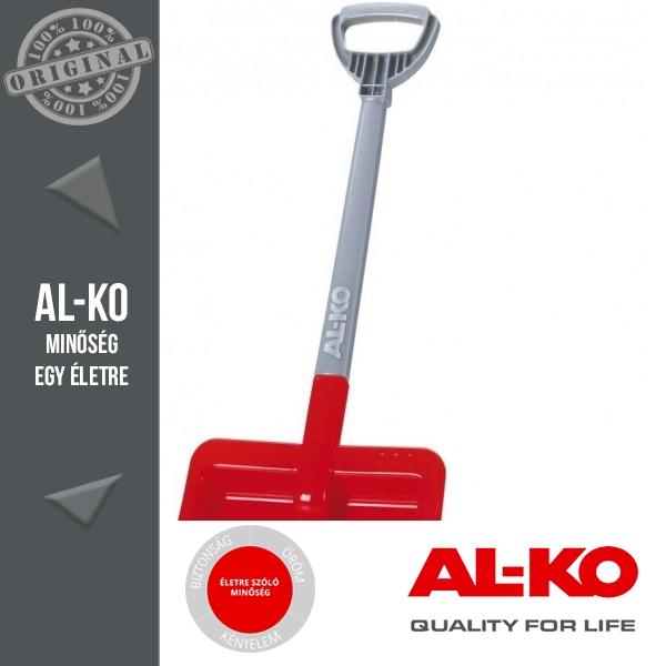 AL-KO Mini játék hólapát