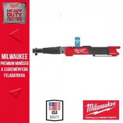 MILWAUKEE M12 ONEFTR12-0C akkus racsnis csavarkulcs