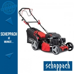 Scheppach MS 225-53 benzines fűnyíró 53cm