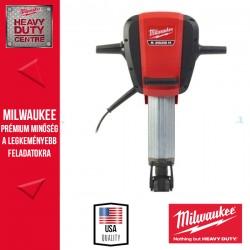 MILWAUKEE K2628H 25 KG BONTÓKALAPÁCS 2400W