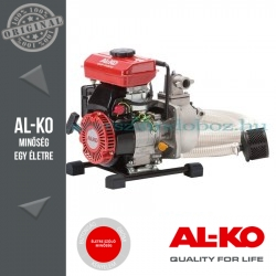 AL-KO BMP 14000 Benzines szivattyú
