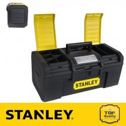 """Stanley Basic Szerszámosláda 16"""""""